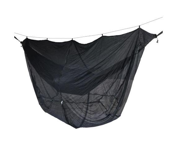 Bug Net 'Mosquito'
