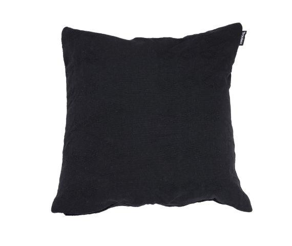 Tyyny 'Comfort' Black