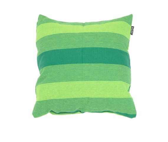 Tyyny 'Dream' Green