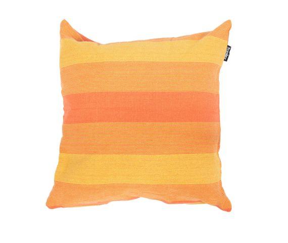 Tyyny 'Dream' Orange