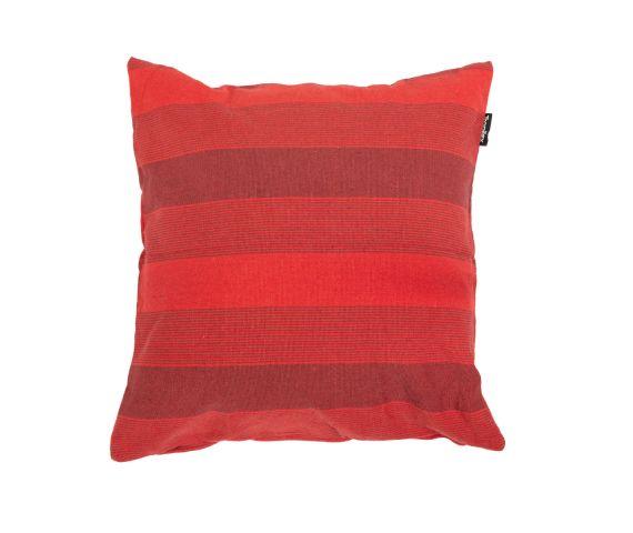 Tyyny 'Dream' Red