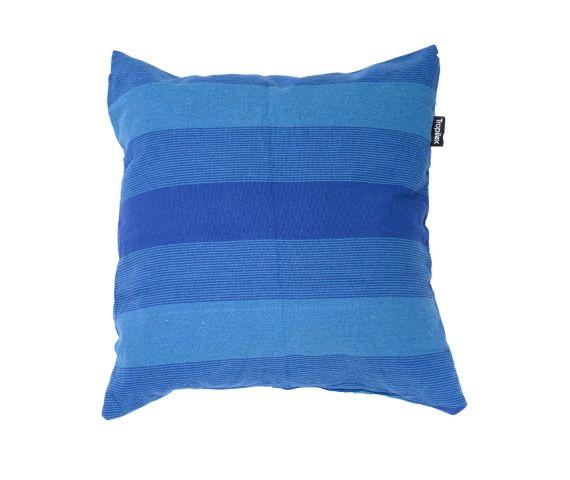 Tyyny 'Dream' Blue