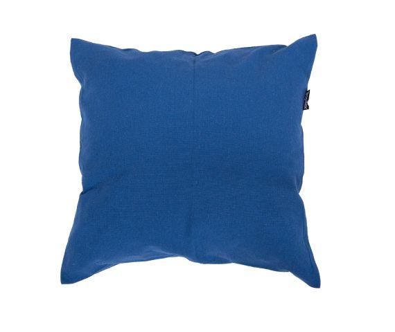 Tyyny 'Plain' Blue