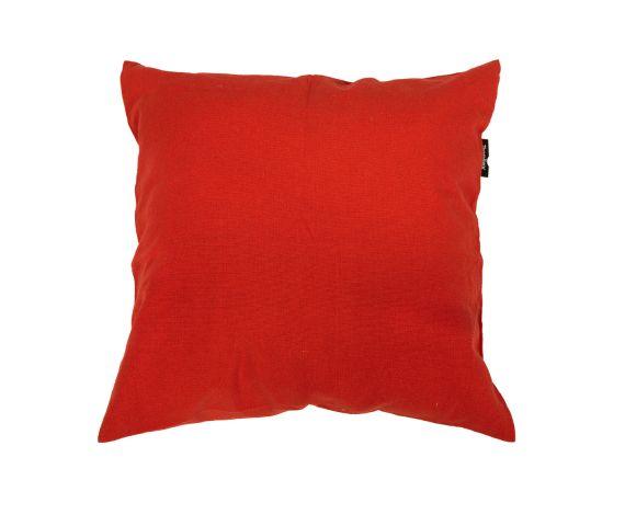Tyyny 'Plain' Red