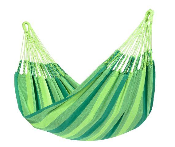 Yhden Hengen Riippumatto 'Dream' Green