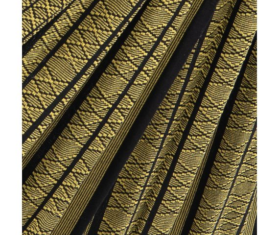 Viltti 'Black Edition' Gold