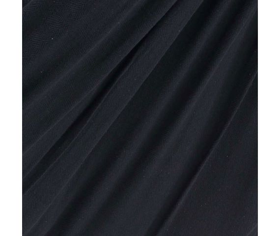 Viltti 'Classic' Black