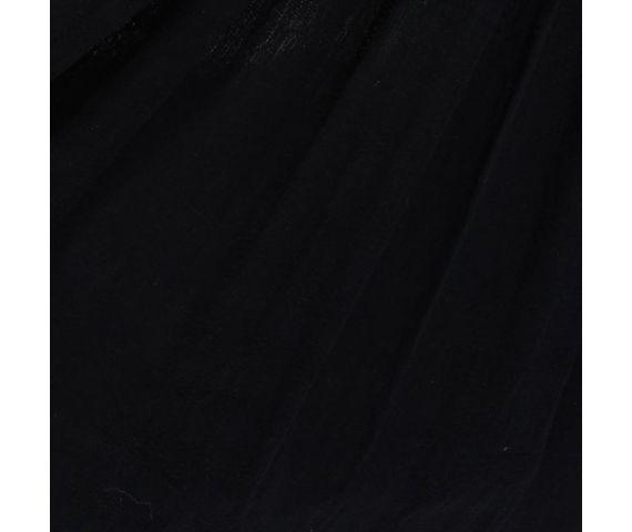 Viltti 'Comfort' Black