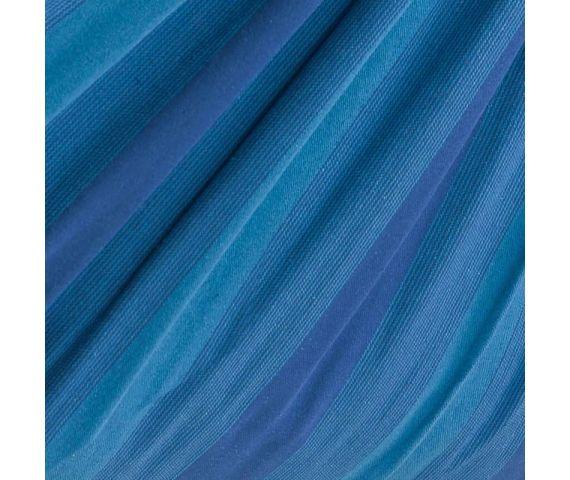 Viltti 'Dream' Blue