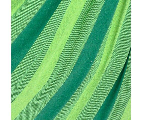 Viltti 'Dream' Green
