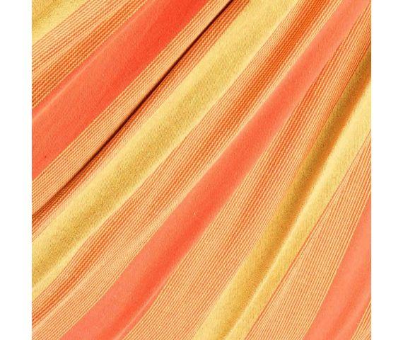Viltti 'Dream' Orange