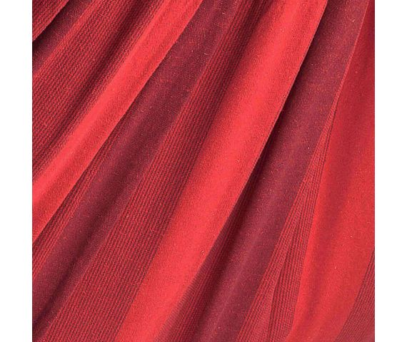 Viltti 'Dream' Red
